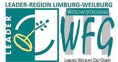 Logo_Regionalentwicklung.jpg