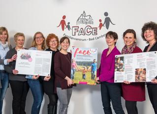 FaCe Bad Camberg – Eine starke Gemeinschaft