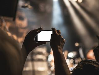 Muster einer Einwilligung zur Nutzung von Mitarbeiterfotos