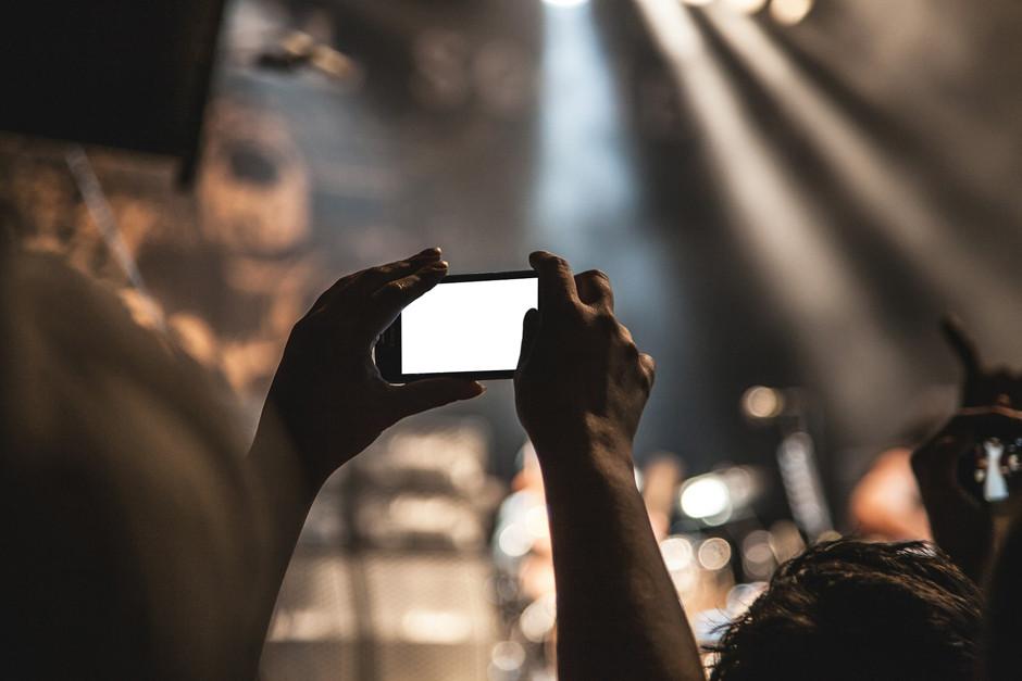 Bei der Veröffentlichung von Mitarbeiterfotos gibt es Regeln zu beachten