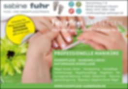 Hochwertiges, zielgruppengerechtes Werbematerial mit passgenauem Content und Design von Peteratzinger-Publishing, Werbeagentur für den Rheingau-Taunus-Kreis und Limburg-Weilburg für einzigartigen Content, messbare Ergebnisse im Marketing und herausragendes Mediadesign