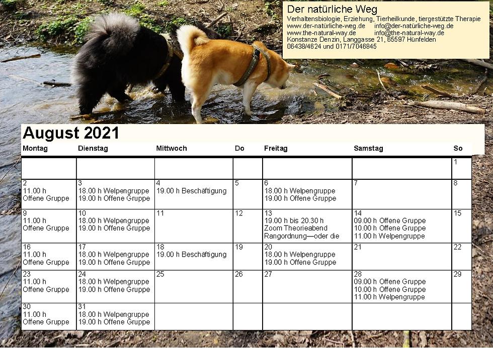 Unterrichtsplan 2021-06-07-08 (3).png