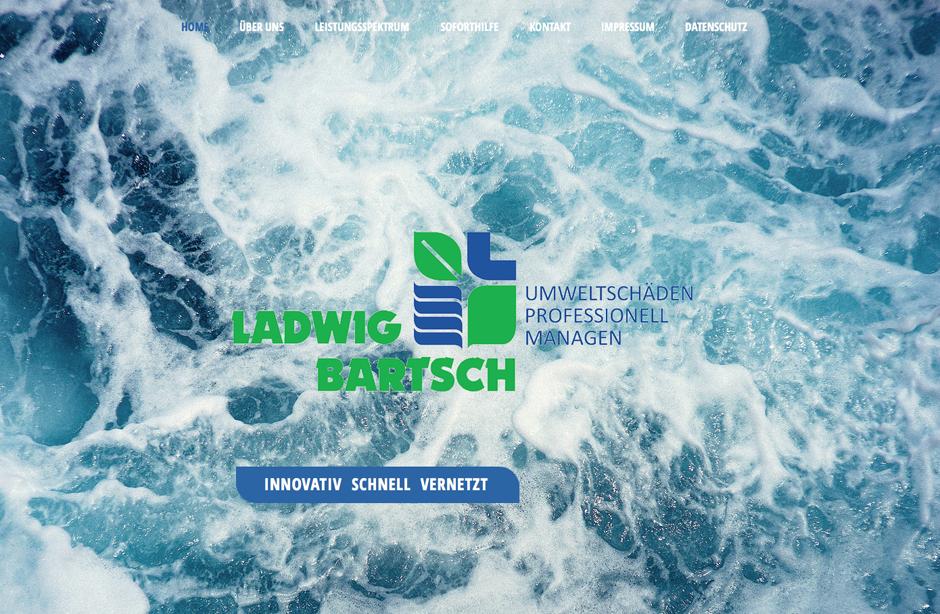 Ladwig & Bartsch GmbH