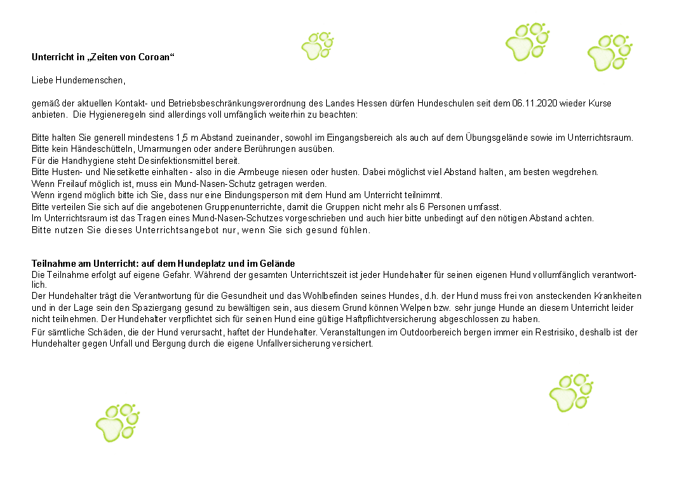 Unterrichtsplan 2021-09-10 (3).png