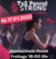 Flyer%20Strong%20by%20Zumba%202020%201_e