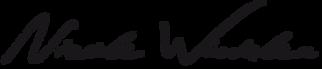 Logo Beratungspraxis Winkler