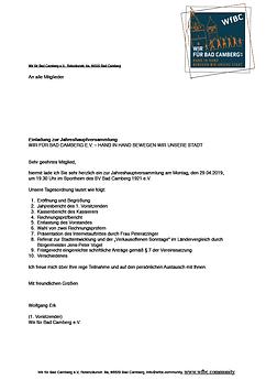 Einladung-2019.png
