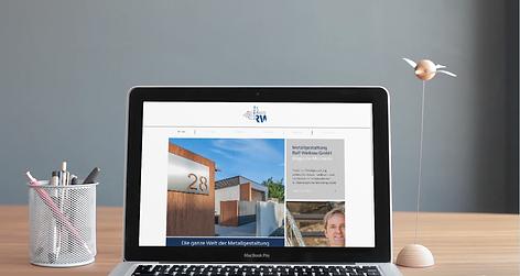 Marketing aus einem Guss und erfolgreiche Webseiten mit dem POWERHOMEPAGE-Konzept von Katja Peteratzinger