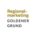 Regionalmarketing-GG.png