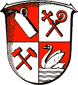 wappen-selters.png