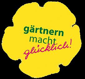 Gärtnern macht glücklich meinen Kirsten Löber und ihr Team im Gartencenter Löber. Und recht haben sie, denn sie machen sich und ihre Kunden glücklich seit mehr als 50 Jahren.