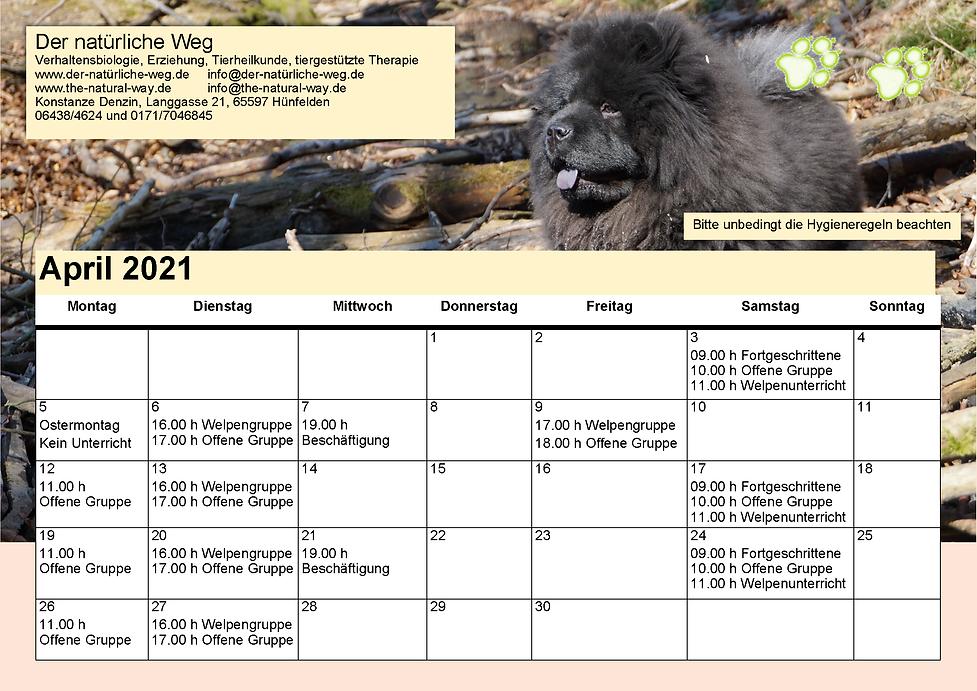 Unterrichtsplan 2021-März-April_Seite_2