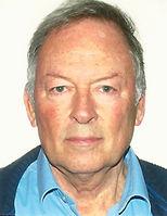 Harald Diefenbach, KfZ-Sachverständiger Aarbergen