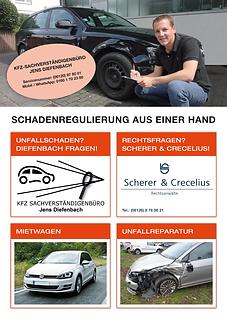 GKA-Juli-2021 (Diefenbach)_Seite_1.png