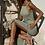 Thumbnail: BARBADOS Dress - Sage