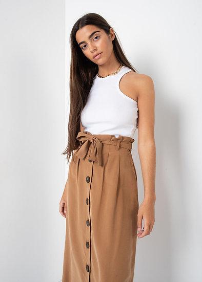 HELENA Midi Skirt