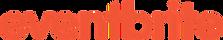 Eventbrite logo main.png