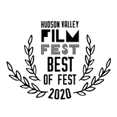 Awards_HudsonValleyFilmFestival_2020_Bes
