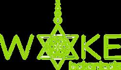 WOKE BOTANICALS WEB LOGO - Green.png