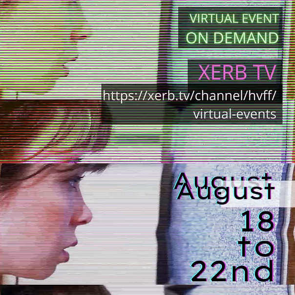 XERB graphic.png