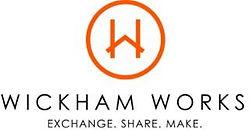 Wickham Works - LOGO.jpeg