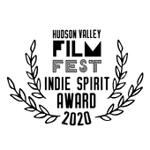 Awards_HudsonValleyFilmFestival_2020_Ind