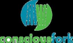 CF FORK logo.png