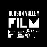 HVFF Circle Logo.png