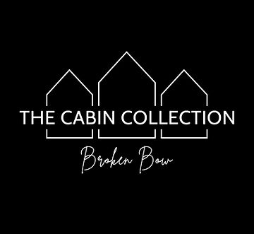 The%20Cabin%20Collection%20Logo-C13_edit
