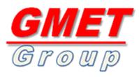 GMET Group - General Management, Enginee