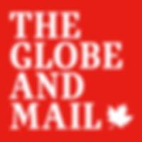 The Globe & Mail Dakota Brant