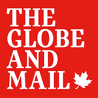 The Globe & Mail Dakota Brant