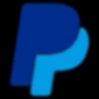 250_Paypal_logo-512.png