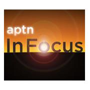 aptninfocus.png