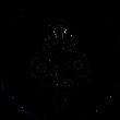 Sapling & Flint logo