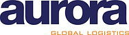 AGL3841_Aurora Global Logistic_Blue Logo