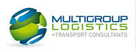 Multi Logistic 001.jpg