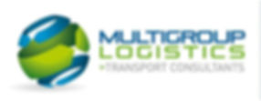 Multi Logistic 001.jpg