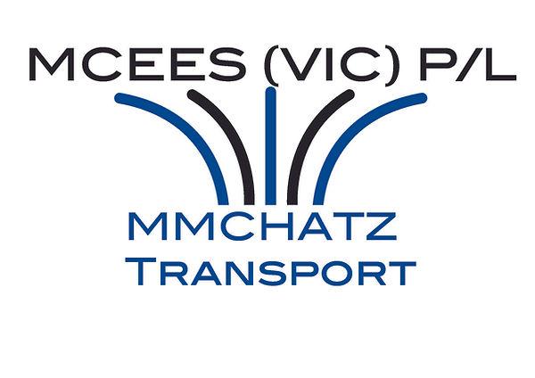 MCEES cropped.jpg