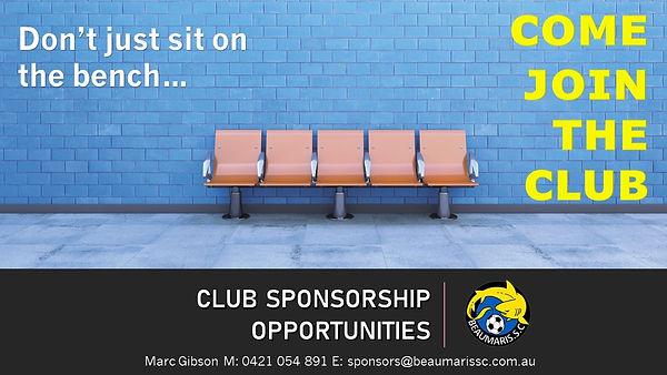 sponsor bench.jpeg