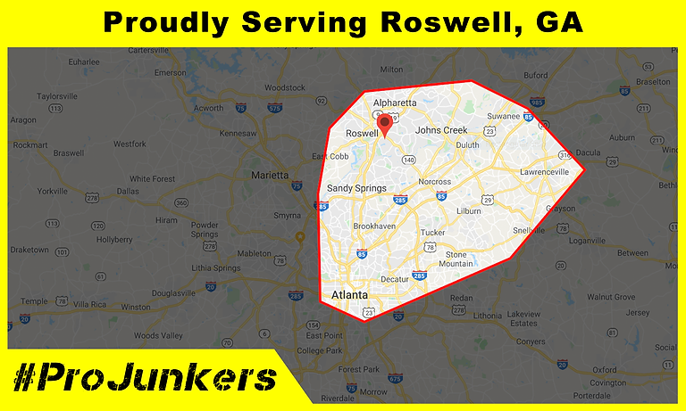 Junk Removal Roswell.png