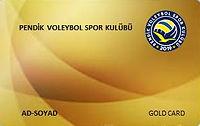 GOLD CARD.jpg