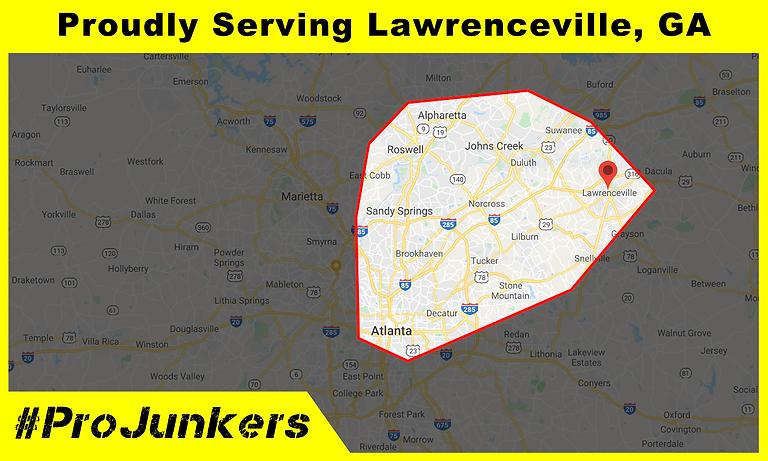 Junk Removal Lawrenceville.png