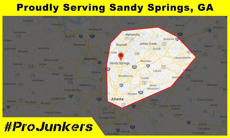 Junk Removal Sandy Springs.png