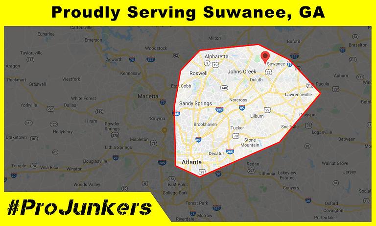 Junk Removal Suwanee.png