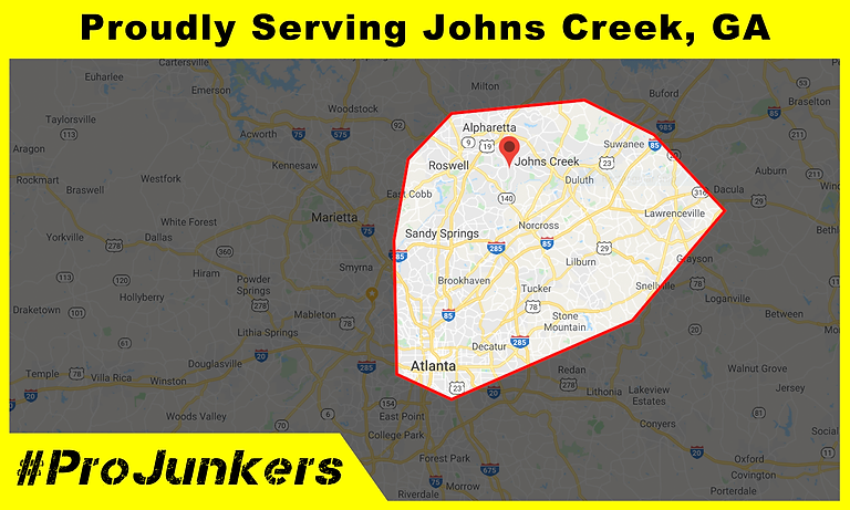Junk Removal Johns Creek.png