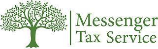 MTS Logo 1 darker green.jpg