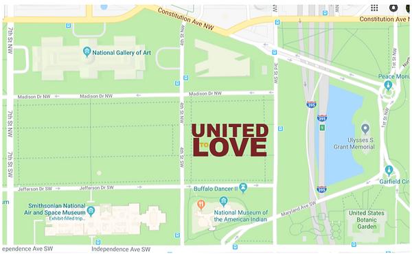 UTL map.png