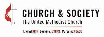 church and society.jpeg
