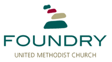 foundry_logo.png
